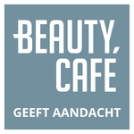 Beauty Café Lichtenvoorde